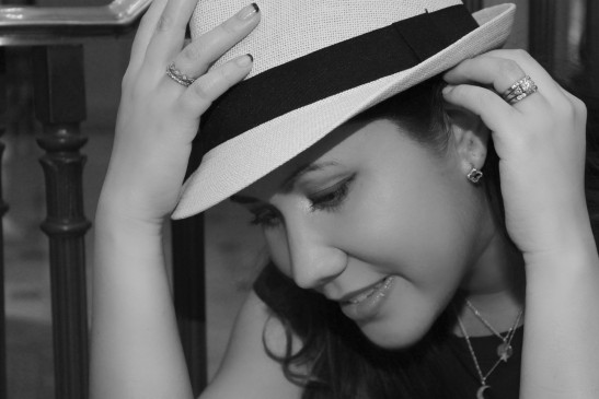 Bestselling Author Renee Ahdieh